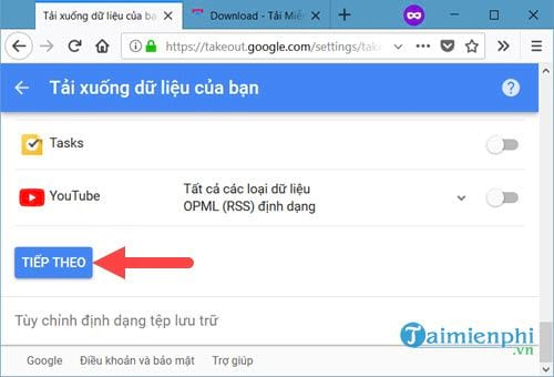 how to save gmail data to a computer 8