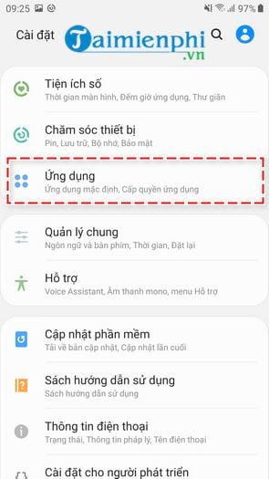how to save photos in messenger on android phone iphone 5