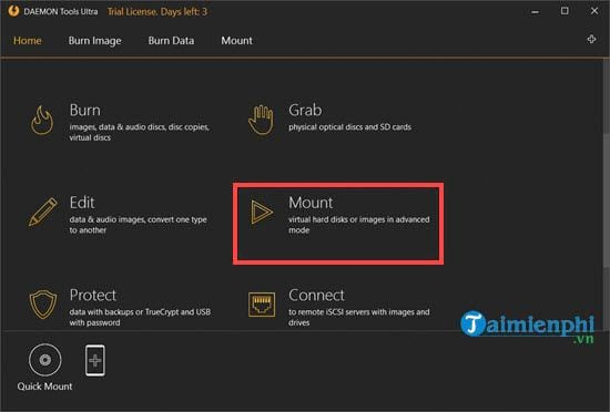 how to create img files in lossless music files 5