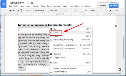 mo file on office 2007