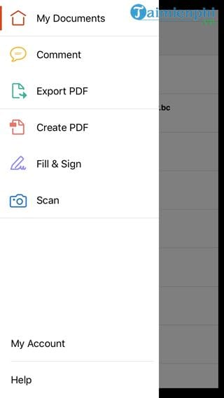 How to download pdf files on your iPhone iPad 2?