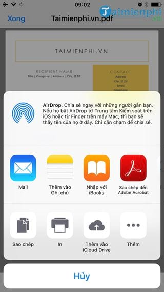 how to download pdf files on an iphone ipad 13