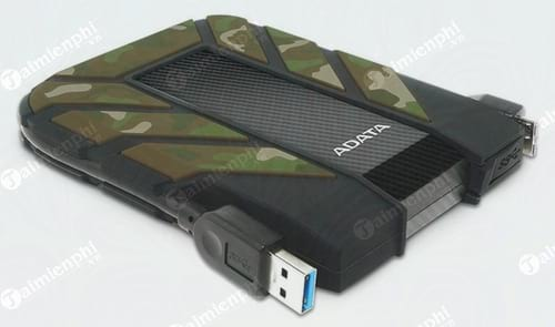 buying and selling at external hdd 6