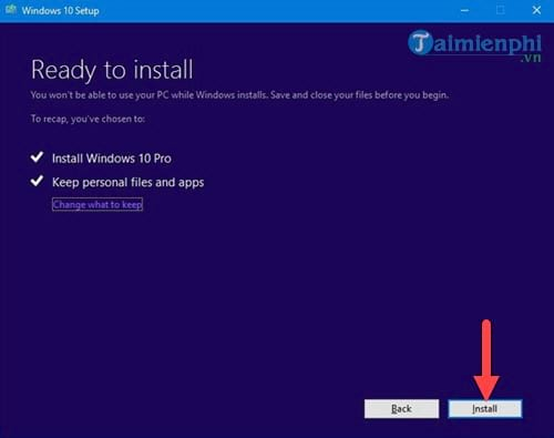 how to install windows 7 to windows 10 update in the fastest windows 10