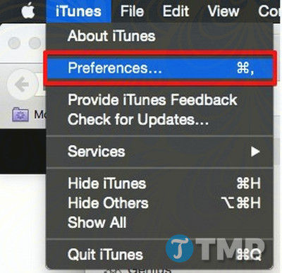 how to stop itunes from automatically syncing when connecting iphone ipad and ipod touch 2