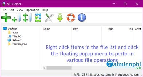 how to say mp3 file collage 2 mp3 files thanh 1 2