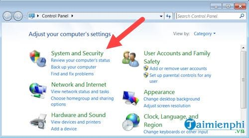 how to remote desktop in windows 7 to set up connection 3