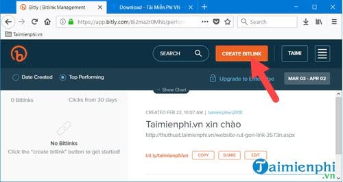 How to remove the link bit bit and ow ly 7
