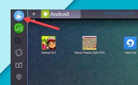 how to stream mobile games on facebook 2