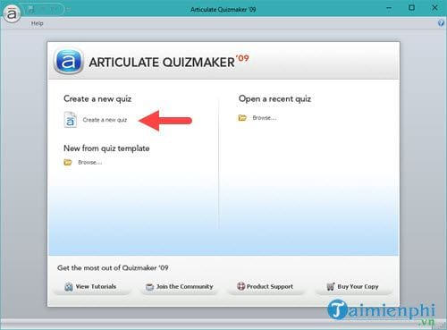 using articulate studio to create eng giang e learning for powerpoint 7