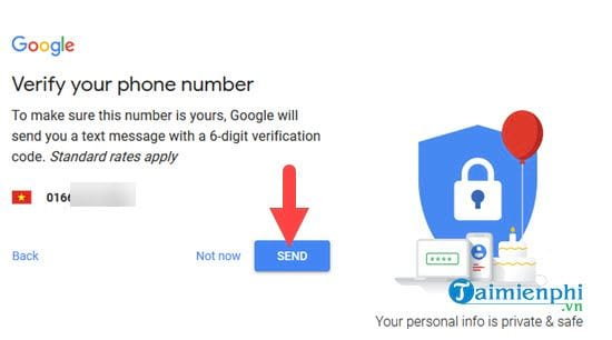how to use google drive and its services without gmail 6