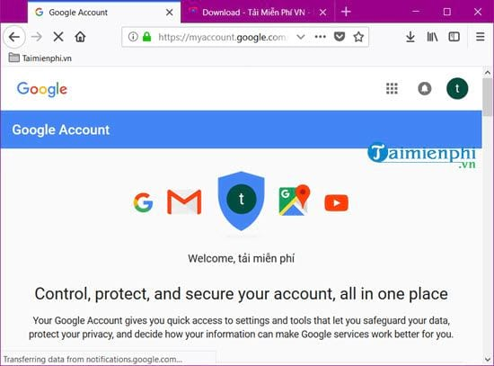 how to use google drive and its services without gmail 10