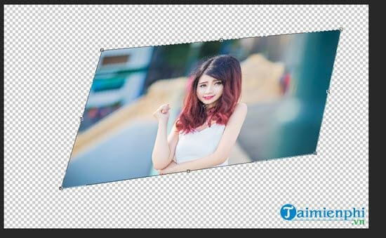 How to use photoshop for everyone a z 16