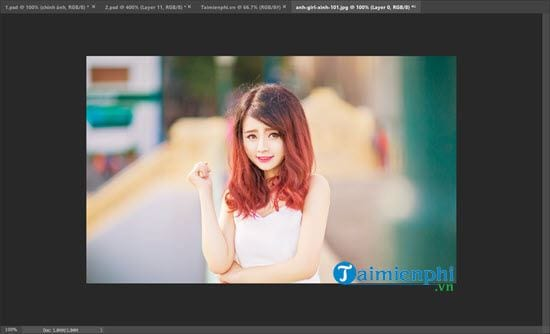 How to use photoshop for new people a z 20