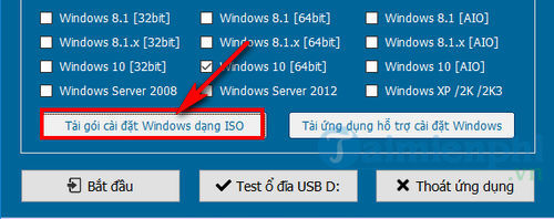 using usb hdd boot 5