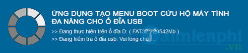 using usb hdd boot 7