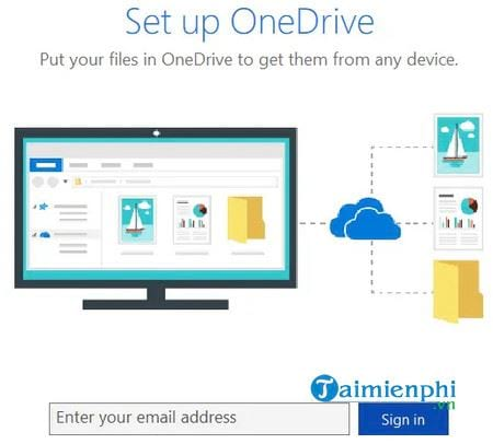 how to fix 10 types of onedrive sync data transfer gap 11