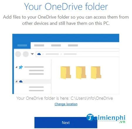 how to fix 10 types of onedrive sync data files in gap 12