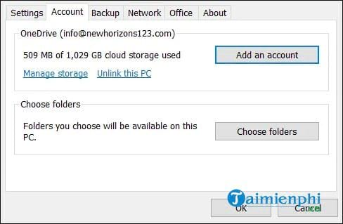 how to fix 10 types of onedrive sync data transfer gap