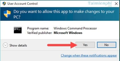how to fix 0xc0000017 during the installation and installation of windows 10 3