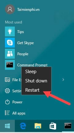 how to fix 0xc0000017 during the installation and installation of windows 10 7