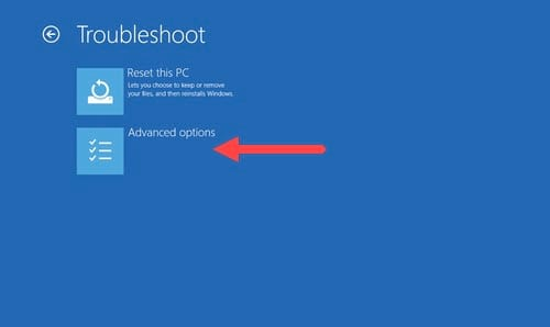 how to fix 0xc000021a on windows 10 error screen blue 5