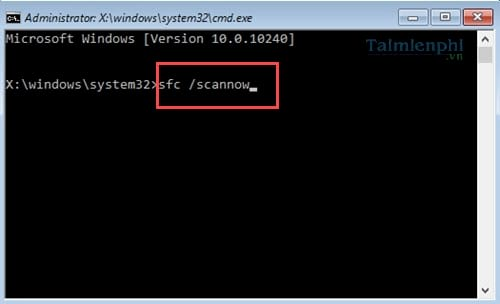 how to fix error 0xc000021a on windows 10 error screen in blue 10