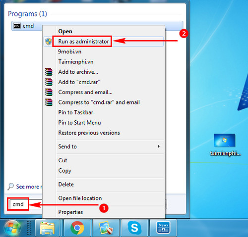 how to fix ethernet does not have a valid ip configuration on windows 2