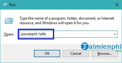 how to fix powerpoint file 17