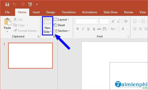 how to fix powerpoint file 5
