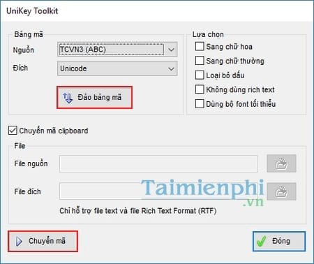 How to fix typeface font in excel