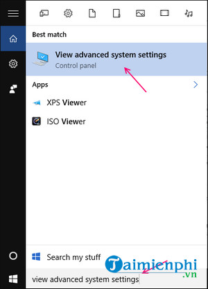 how to fix high cpu and disk usage on windows 10 7