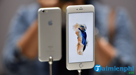 how to fix iphone from tat 2