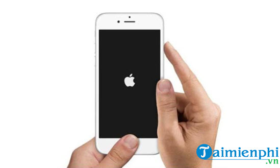 how to fix iphone from tat 3