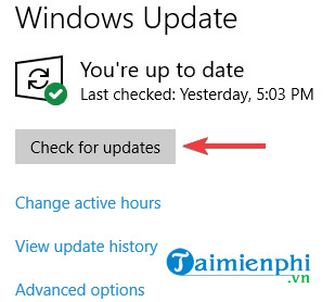 how to fix not copy and paste on windows 10 2