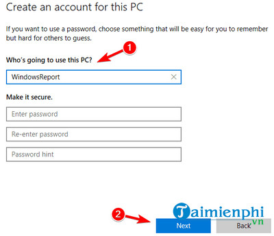 how to fix not copy and paste on windows 10 13