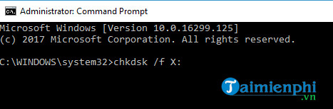 how to fix not copy and paste on windows 10 6