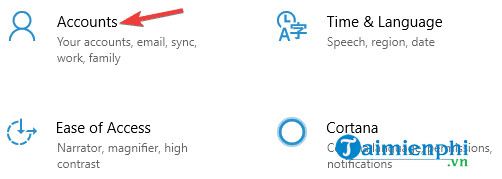 how to fix not copy and paste on windows 10 9