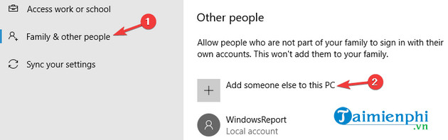 how to fix not copy and paste on windows 10 10