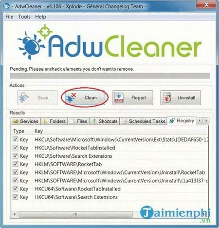 how to fix unable to create exe file by virus defragmenter 13