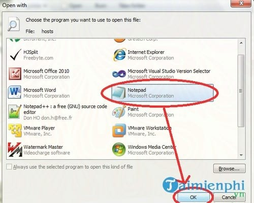 how to fix unable to create exe file by virus defragmenter 18