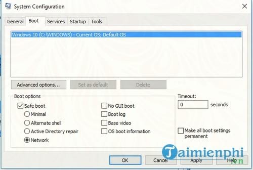 how to fix unable to delete exe file due to virus defragmentation 5