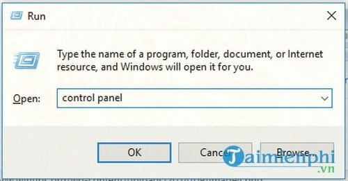 how to fix unable to delete exe file due to virus defragmenter 9