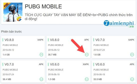 how to fix the problem without pubg mobile play