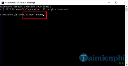 how to fix screen error in windows not authorized 2