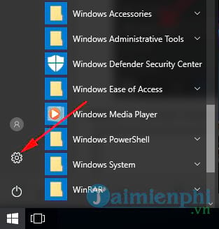 how to fix screen error in windows not authorized 4