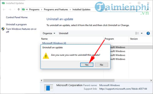 how to fix screen error in windows not authorized 8