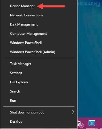how to fix the problem with or without windows 10 11
