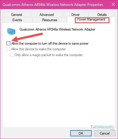 how to fix the problem with or without windows 10 13