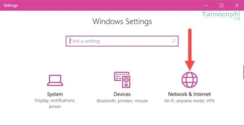 how to fix the problem with or without windows 10 15